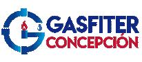 Gasfiter Concepcion